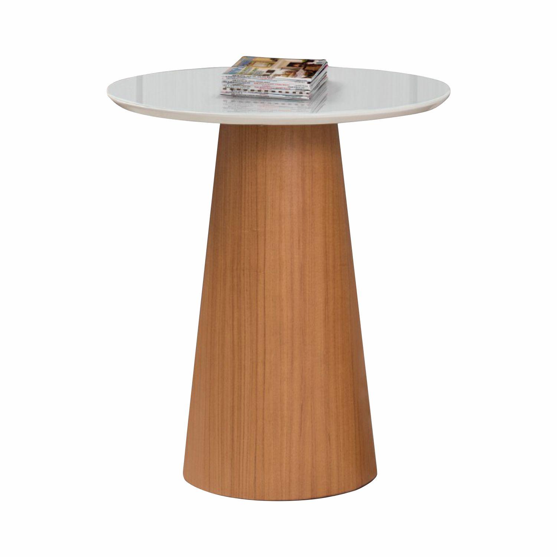 Mesa Lateral Cone