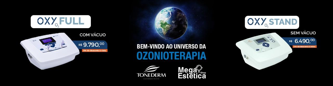 https://www.megaesteticashop.com.br/loja/busca.php?loja=654061&palavra_busca=vita+c