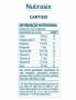 CARTISIX PREMIIUM 90CAPSULA NUTRASIX