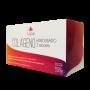 Colágeno Hidrolisado + Vitaminas 3 Sabores 30 Sachês 330g