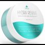 Hydra Revive Nano Máscara Hidro-revitalizante 200g