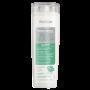 Shampoo Anti-queda 200ml
