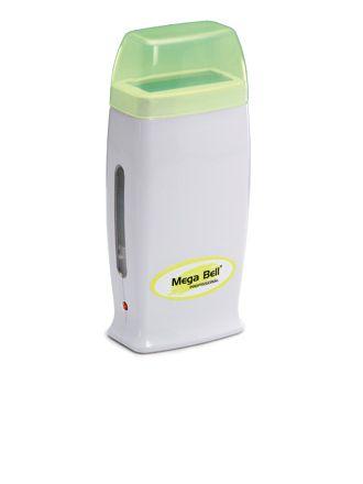 MEGA BELL - Aquecedor de ceira sistema Roll-on