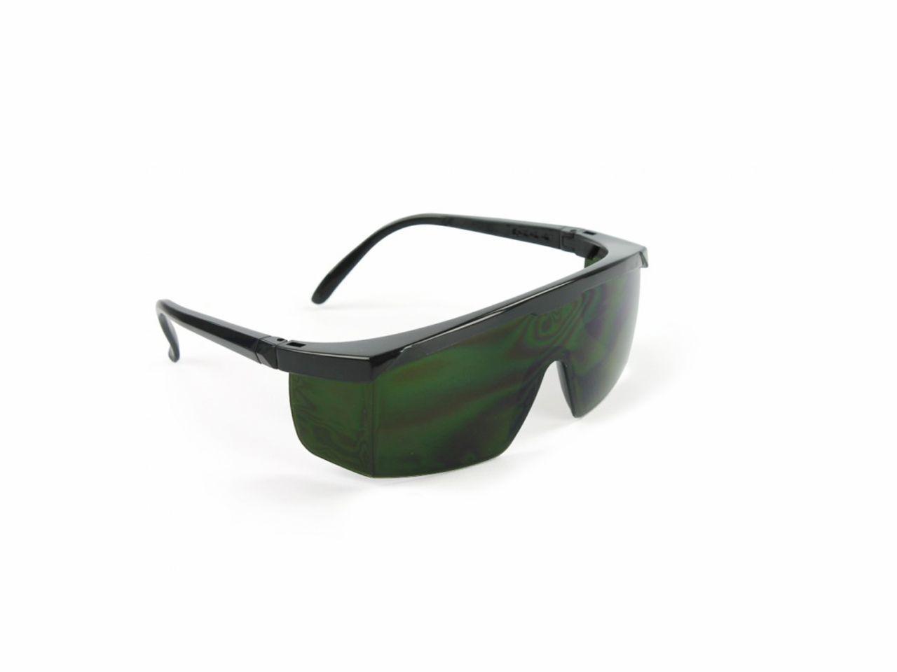 Óculos de proteção Vitality p/ Operador