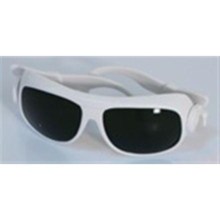 Óculos Proteção Operador IPL