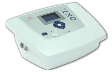 Oxy (O3) Aparelho de Ozonioterapia