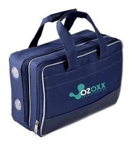 GERADOR DE OZONIO OZOXX AR - OFFICE - 220V