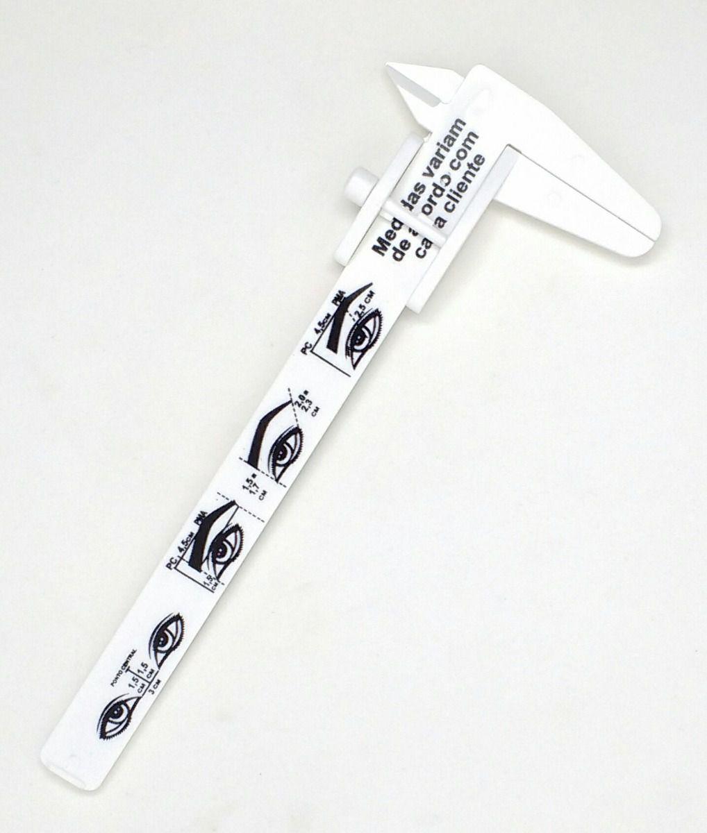 Paquímero branco com tava para design
