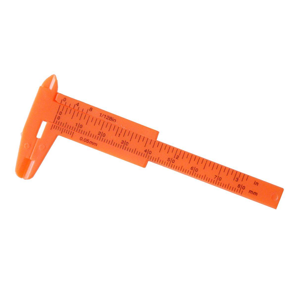 Paquímetro 8cm