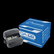 Módulo de Automação e Conforto Multiuso QA108
