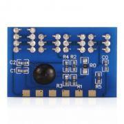 CHIP SAMSUNG D208  SCX 5635/5835/1635/3475 - 10K