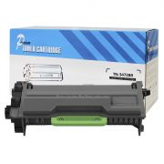 TONER BROTHER 3472 TN3472  12k -  COMPATIVEL PREMIUM