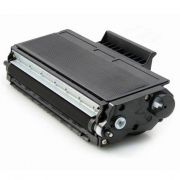 TONER COMPATIVEL BROTHER TN580 - IMPORTADO