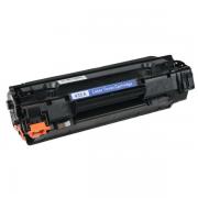 TONER COMPATIVEL HP 435A /1005/1006 - IMPORTADO