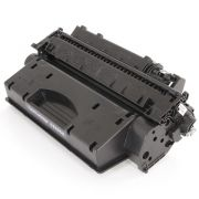 TONER COMPATIVEL HP 505X/280X - IMPORTADO
