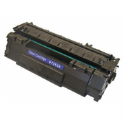 TONER HP 5949A 7553A - COMPATIVEL PREMIUM