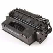 TONER COMPATIVEL HP 5949/7553X - IMPORTADO