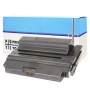 TONER COMPATIVEL SAMSUNG 3050/3051 - PREMIUM