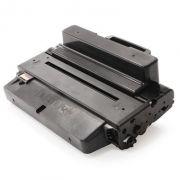 TONER COMPATIVEL SAMSUNG  D205L - ML3310/ML3710/SCX5637 - PREMIUM