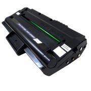 TONER COMPATIVEL SAMSUNG SCX4200 - BYQUALY