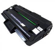 TONER COMPATIVEL SAMSUNG SCX4200 - PREMIUM
