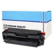 TONER HP CF413A M452 M477 2.3K - COMPATIVEL PREMIUM