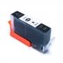 Cartucho HP 655/670XL/685 Black  Compativel