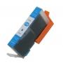 Cartucho HP 655/670XL/685 Cyan Compativel