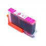 Cartucho  HP 655/670XL/685 Magenta Compativel