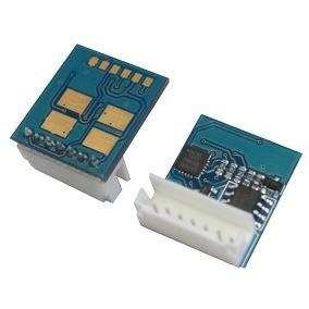Chip Drum Samsung DR SCX6555 80k