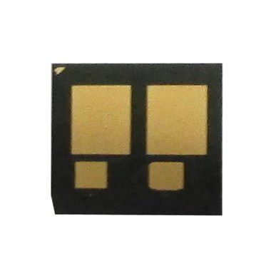 CHIP HP CF 402A YELLOW 1,4K
