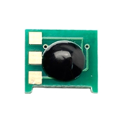 CHIP HP M551/507 (400X) - BK 11K