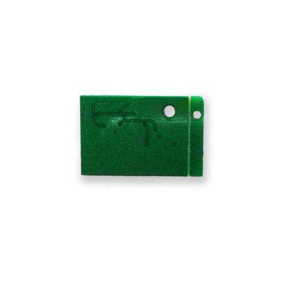 CHIP LEXMARK X654  - 656 36K