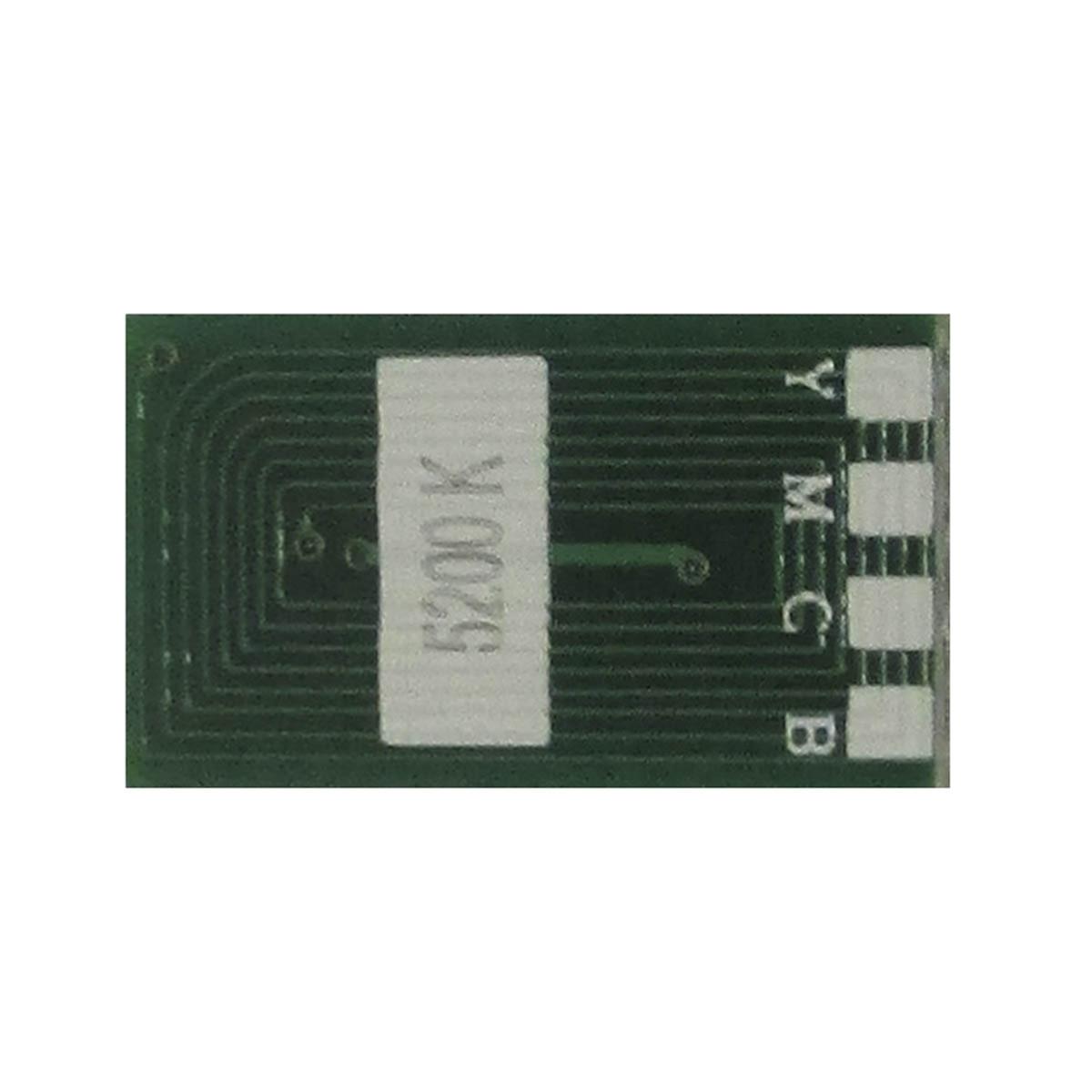 Chip Ricoh sp5200/ sp 5200/sp5210/sp 5210 25k - Importado
