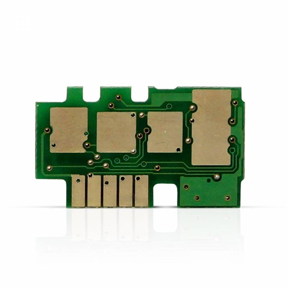 Chip Samsung D111 Versão Atualizada