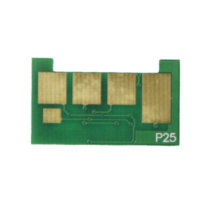 CHIP SAMSUNG D205 / ML 3310 /3710/SCX4833/5637/5737 - 5k