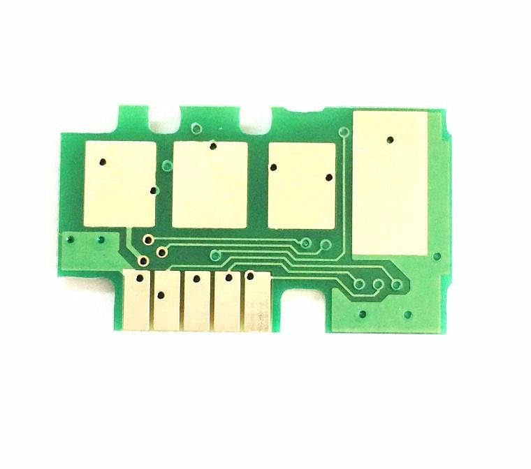 Chip Samsung D101 ML2165 SCX3405