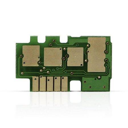 Chip Samsung Drum D204 30k