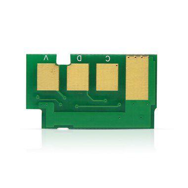 CHIP SAMSUNG ML1665/1660/SCX3200 / D 104