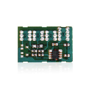 CHIP SAMSUNG ML 3050