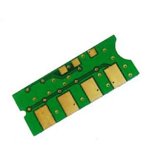 CHIP SAMSUNG ML D4550/4551 BK - 10K