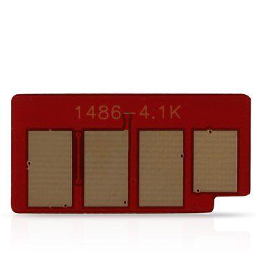 CHIP XEROX 3210/3220