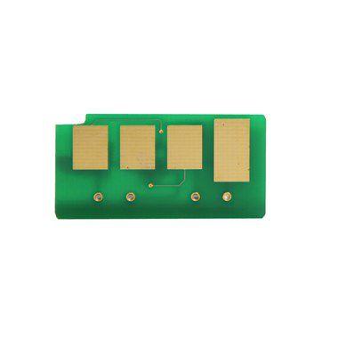 CHIP XEROX PHASER 3140/3155/3160 2,5 K