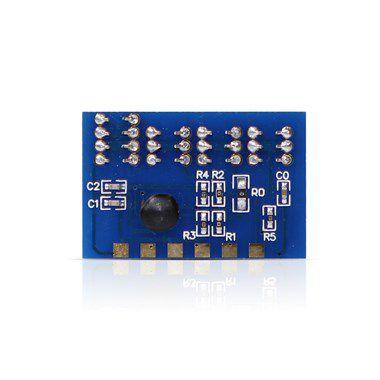 CHIP XEROX PHASER 3635 - ALX 795/796 - 10 K