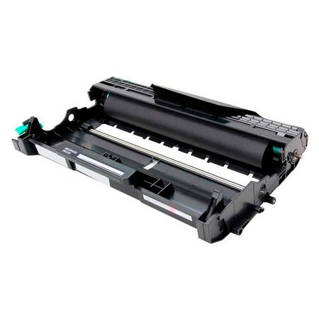Fotocondutor Brother DR2340/2370 12k - Compativel Byqualy