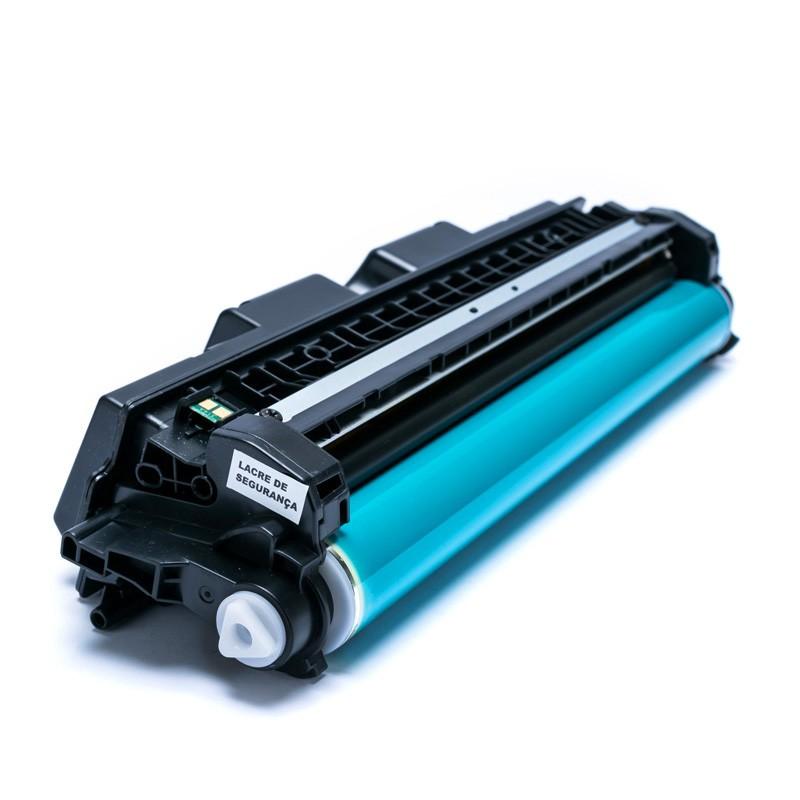 Fotocondutor HP CE314 - Q7560 - HP 126A CP1025 - ARES