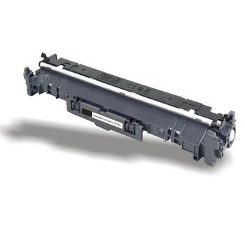 FOTOCONDUTOR HP CF 232A - 23K COM CHIP - BYQUALY