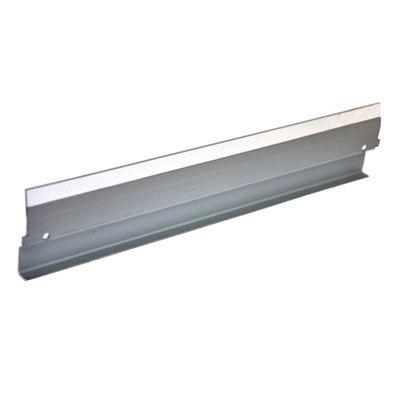 LAMINA WIPPER LEXMARK E120