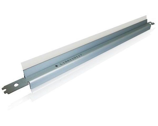 LAMINA WIPPER SAMSUNG 4200/1710