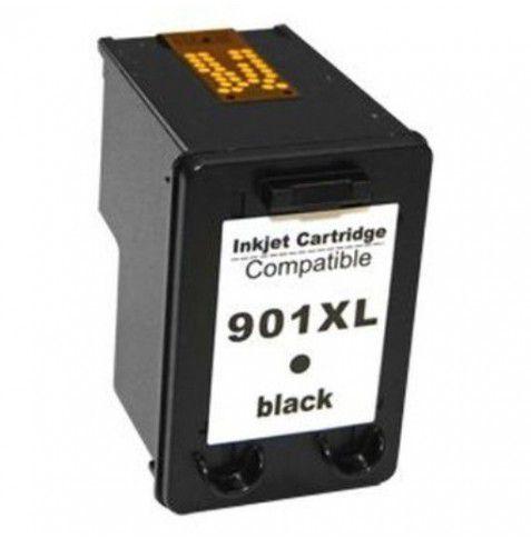 Par de cartucho HP 901XL/j4500/j4540/j4550/j4580